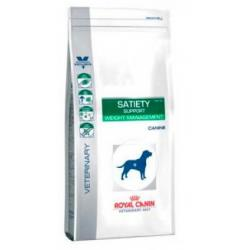 Royal Canin Satiety Support 12 kg