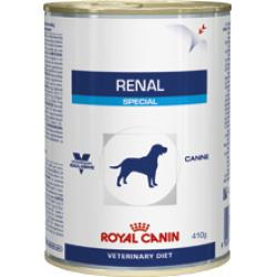 Royal Canin Renal Special Canine 410g